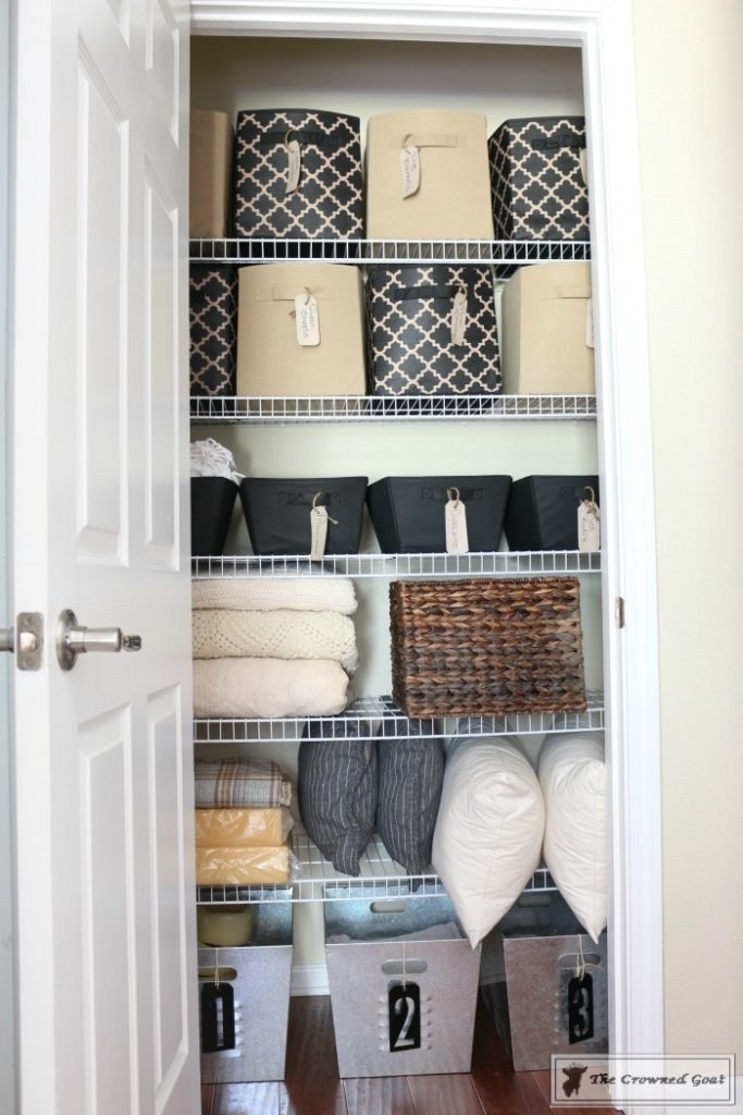 The-Best-Way-to-Organize-Your-Car-1-683x1024 The Best Way to Organize Your Car DIY Organization