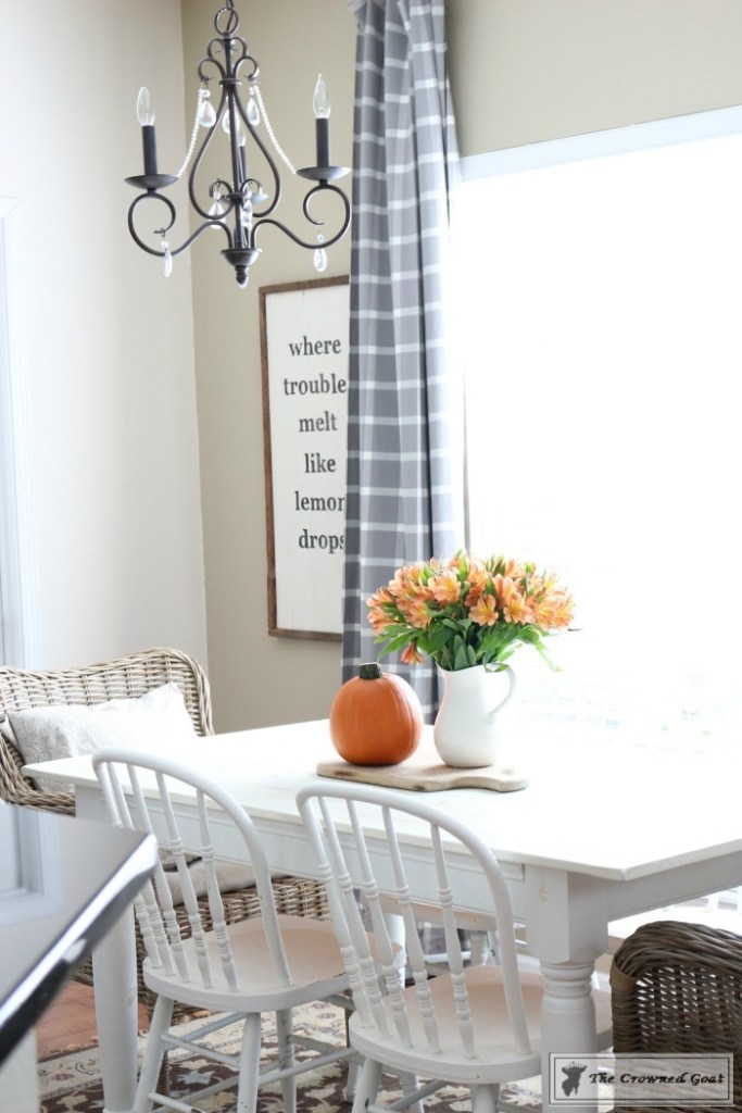 breakfast-nook-makeover-reveal-4