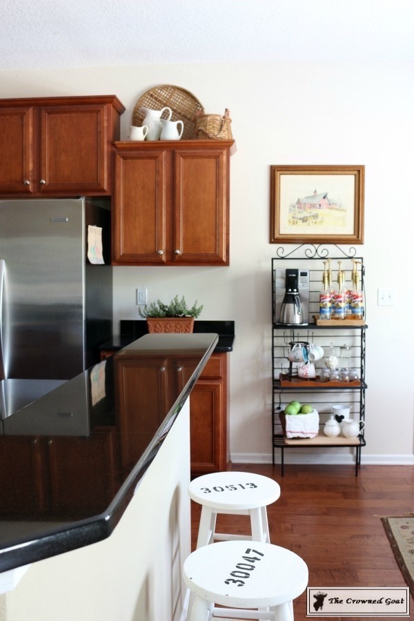Complete-Guide-to-Painting-Kitchen-Cabinets-8 The Complete Guide to Painting Kitchen Cabinets DIY Painted Furniture