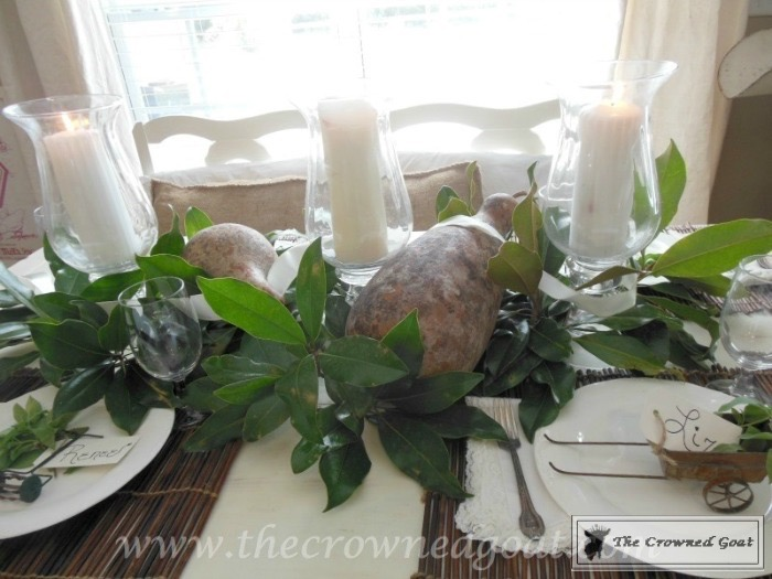 Easy Fall Tablescape Ideas-4
