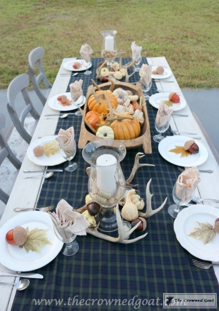 Easy Fall Tablescape Ideas-5