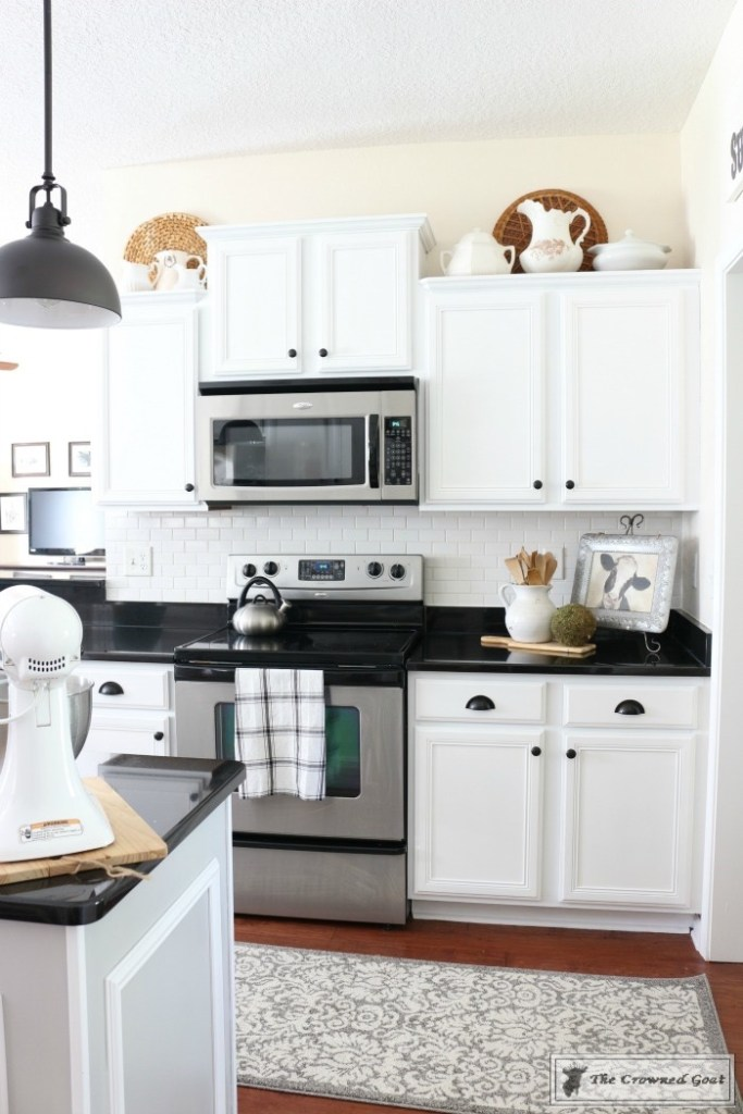farmhouse-kitchen-makeover-reveal-3