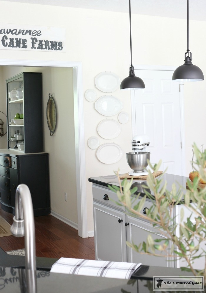 farmhouse-kitchen-makeover-reveal-7