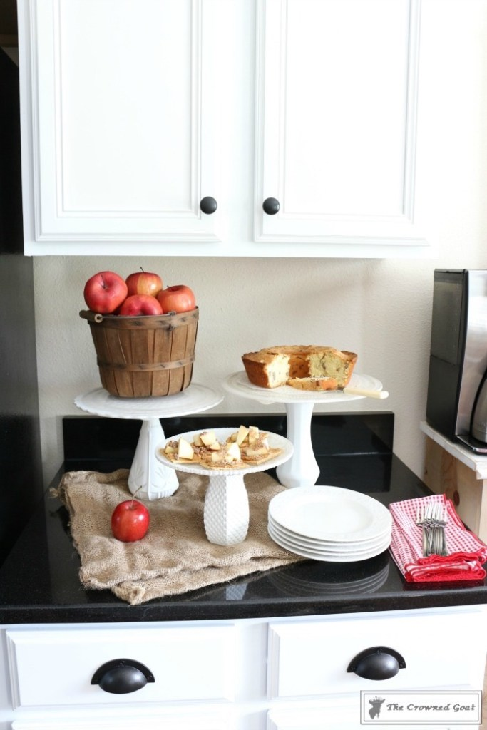 simple-tips-for-a-fall-cider-bar-6