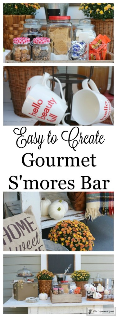 creating-a-gourmet-smores-bar-1