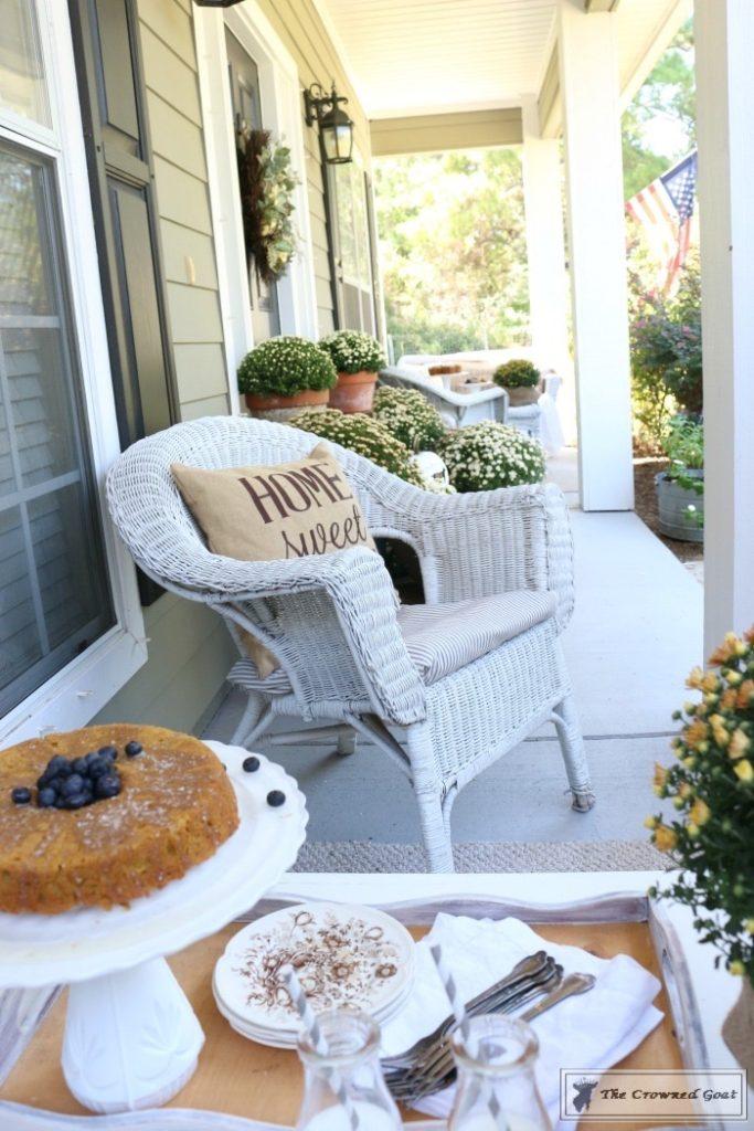Fall-Porch-Tour-21-683x1024 House Tour Uncategorized