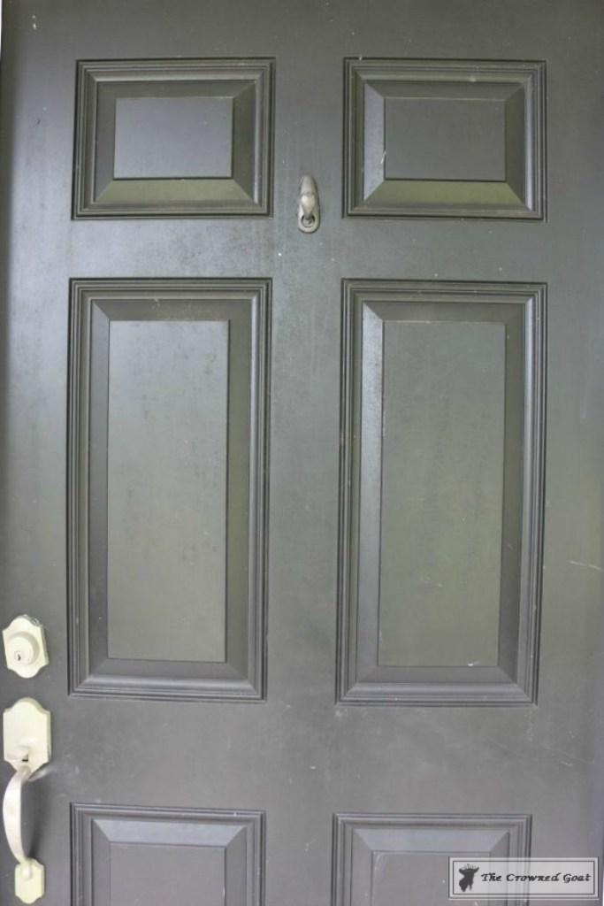 front-door-paint-review-2