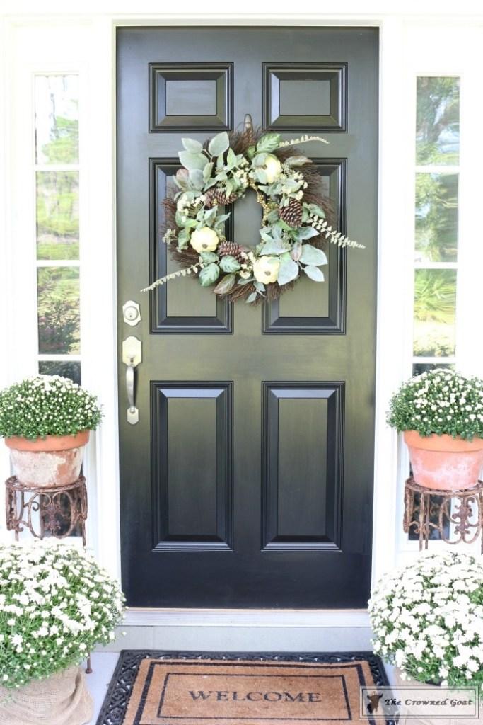front-door-paint-review-9