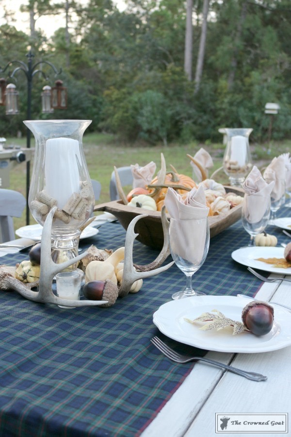outdoor-fall-tablescape-13