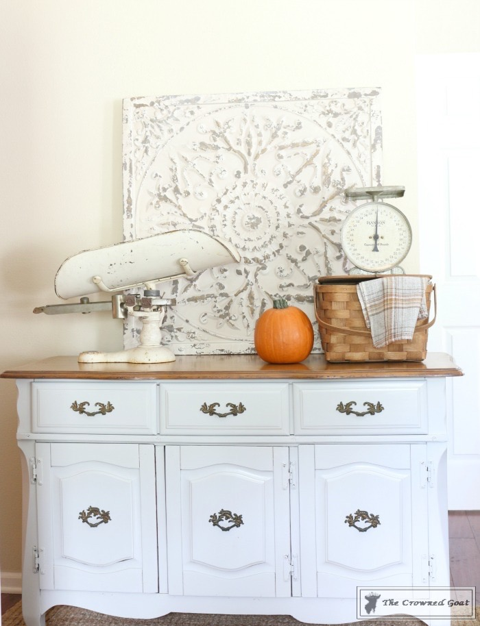 sea-gull-gray-buffet-makeover-5