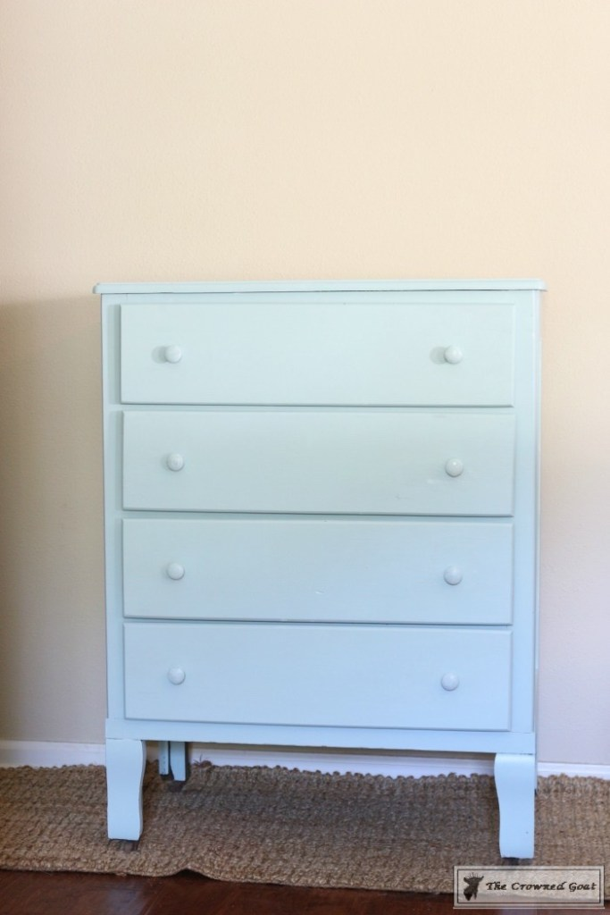 seaglass-dresser-makeover-5