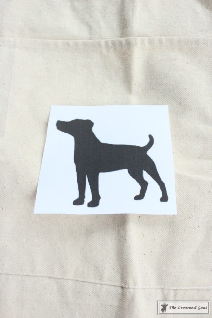 personalized-pet-travel-kit-3