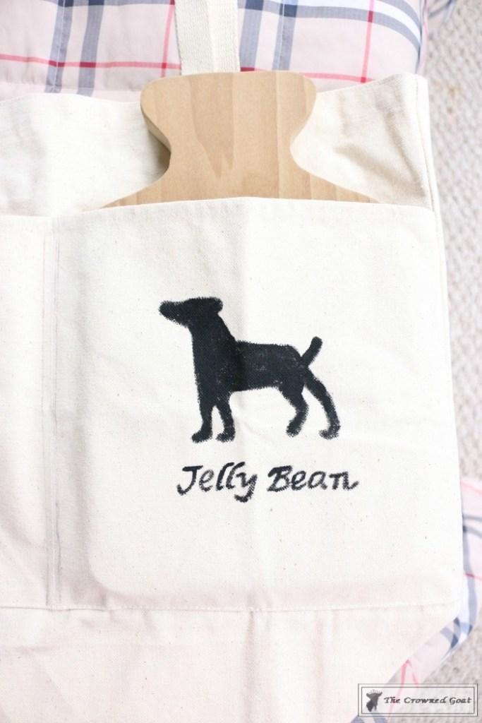 personalized-pet-travel-kit-7