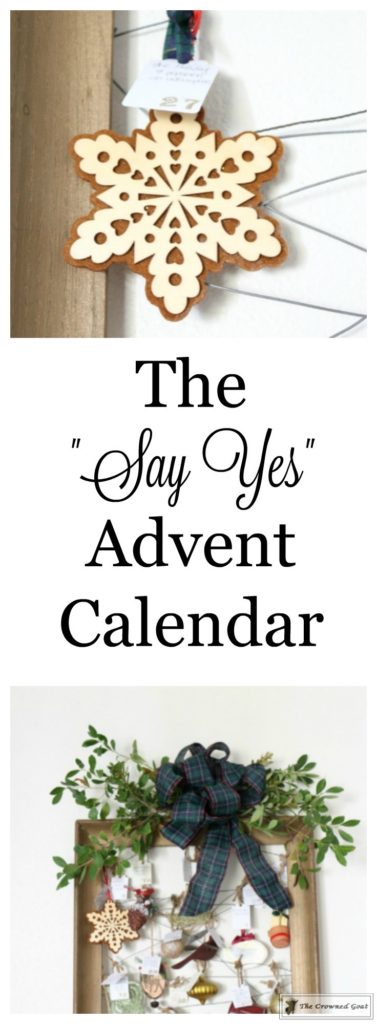 the-say-yes-advent-calendar-2