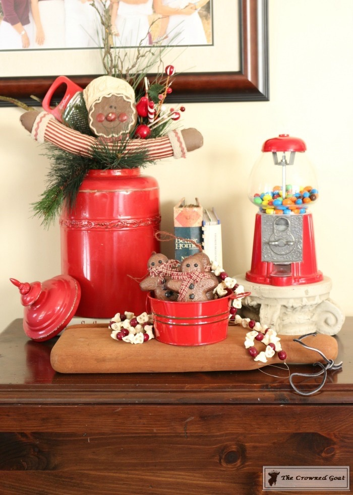 traditional-christmas-home-tour-12