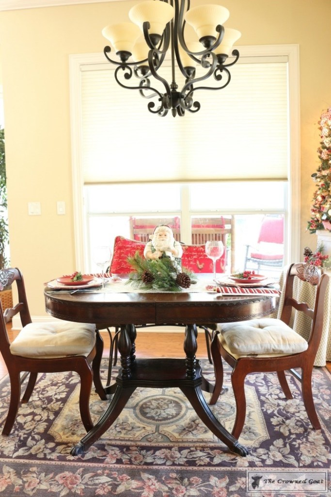 traditional-christmas-home-tour-9