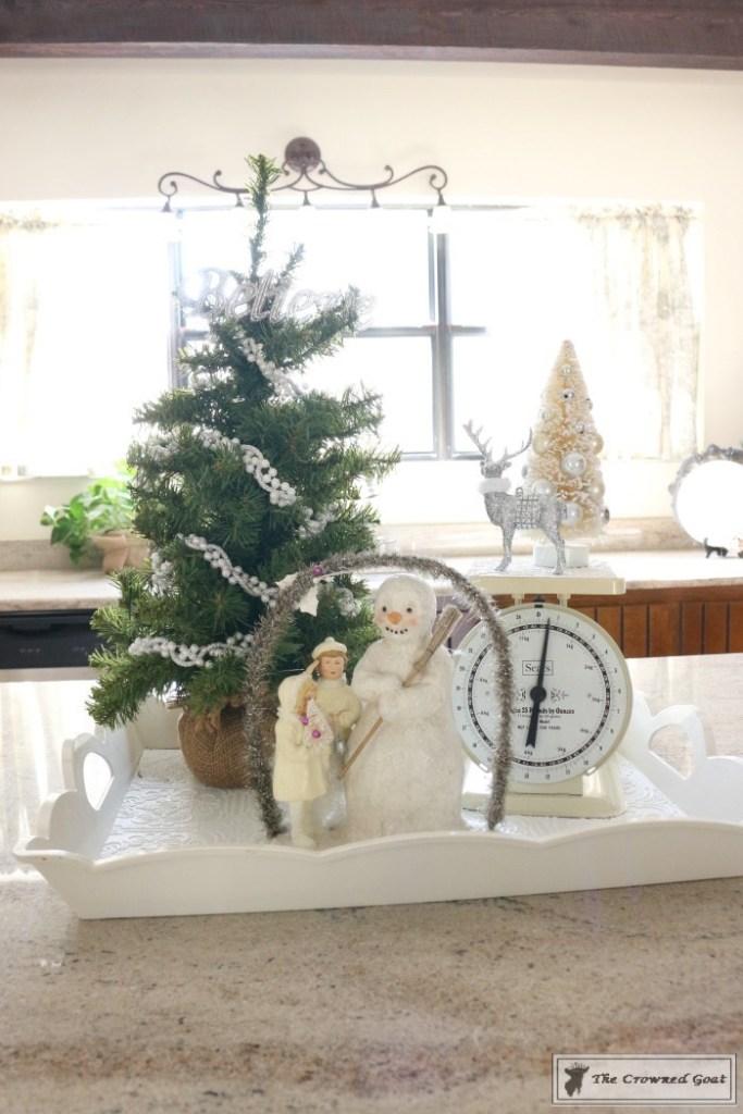 lm-christmas-home-tour-9