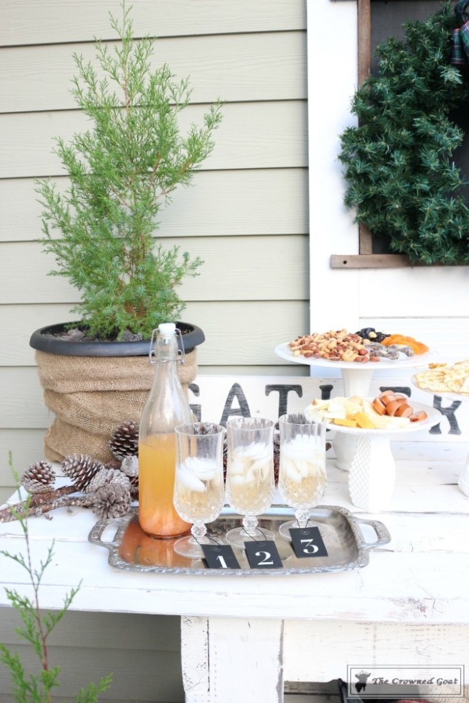 rustic-new-years-tablescape-9