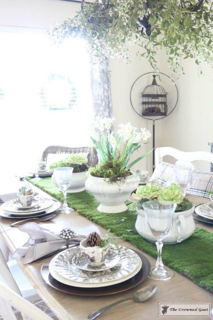 simple-christmas-dining-room-5