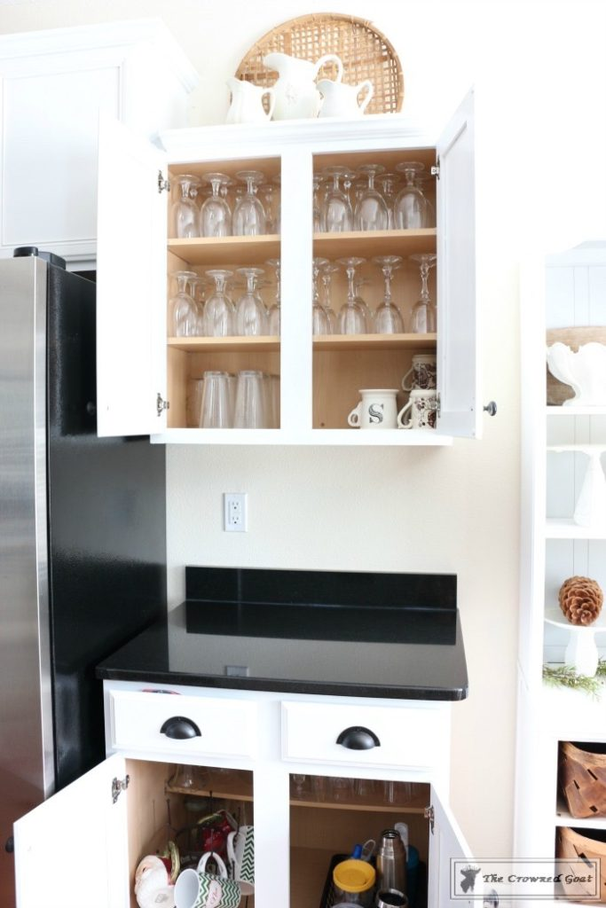 Best-Way-to-Organize-Your-Kitchen-16-683x1024 The Best Way to Organize Your Kitchen Organization