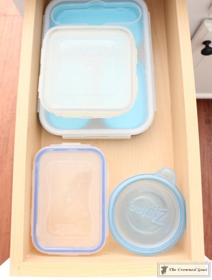 Best-Way-to-Organize-Your-Kitchen-25 The Best Way to Organize Your Kitchen Organization