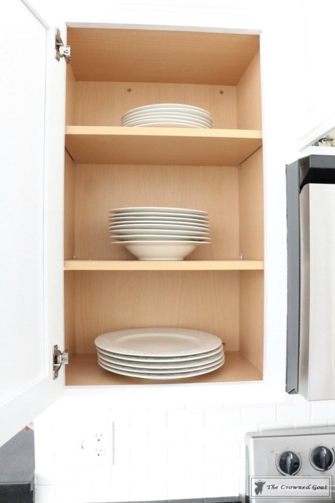 Best-Way-to-Organize-Your-Kitchen-5-683x1024 The Best Way to Organize Your Kitchen Organization