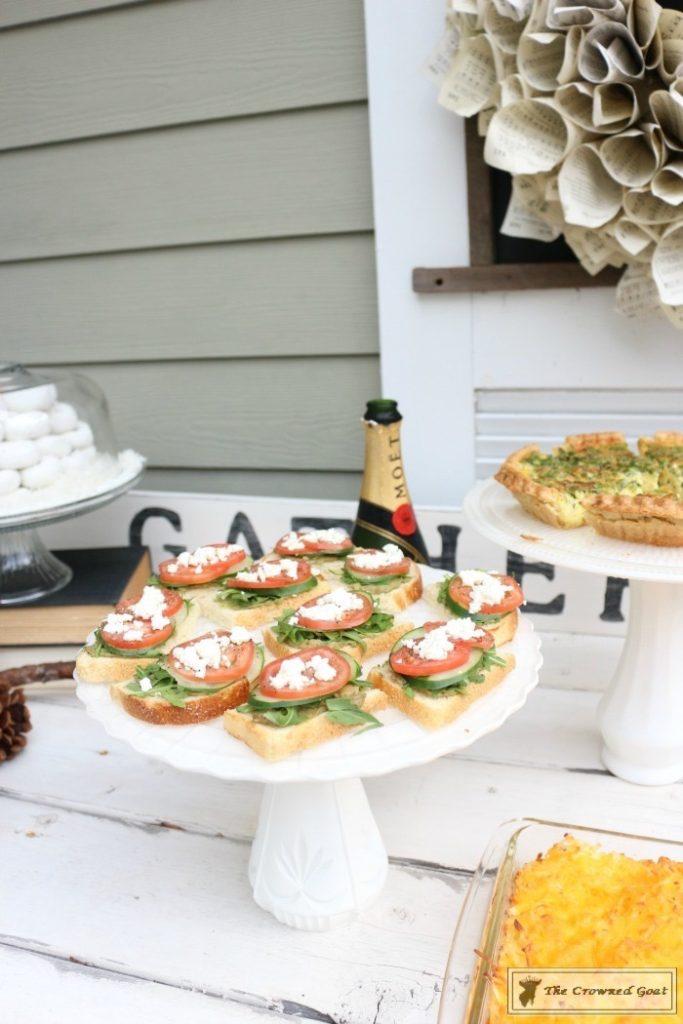 Birthday-Brunch-for-Mom-2-683x1024 A Birthday Brunch to Celebrate Mom Decorating DIY