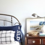 Create-a-Morning-Routine-in-4-Easy-Steps-4 Organization
