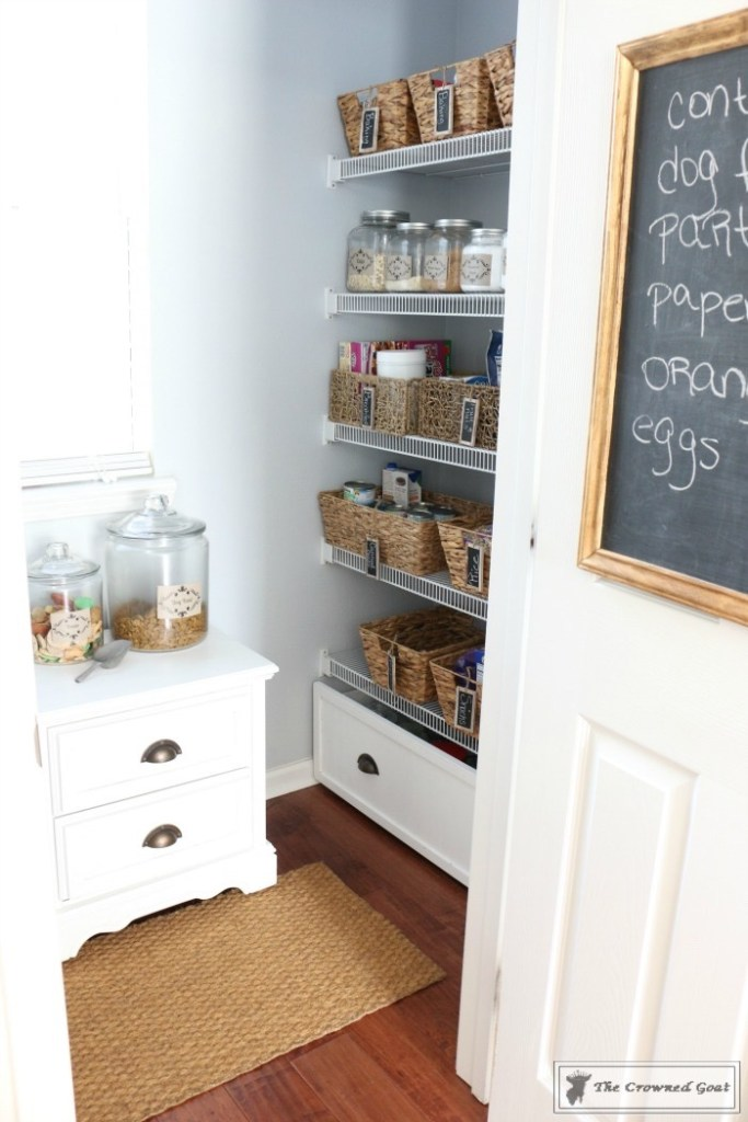 pantry-organization-tips-11