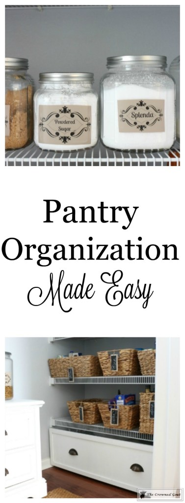 pantry-organization-tips-made-easy-1