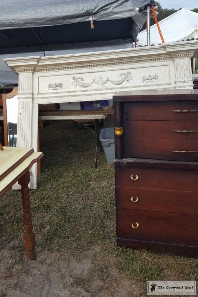 Shop-Vintage-Markets-Like-a-Pro-10-683x1024 Tips for Shopping Renninger's Extravaganza Uncategorized