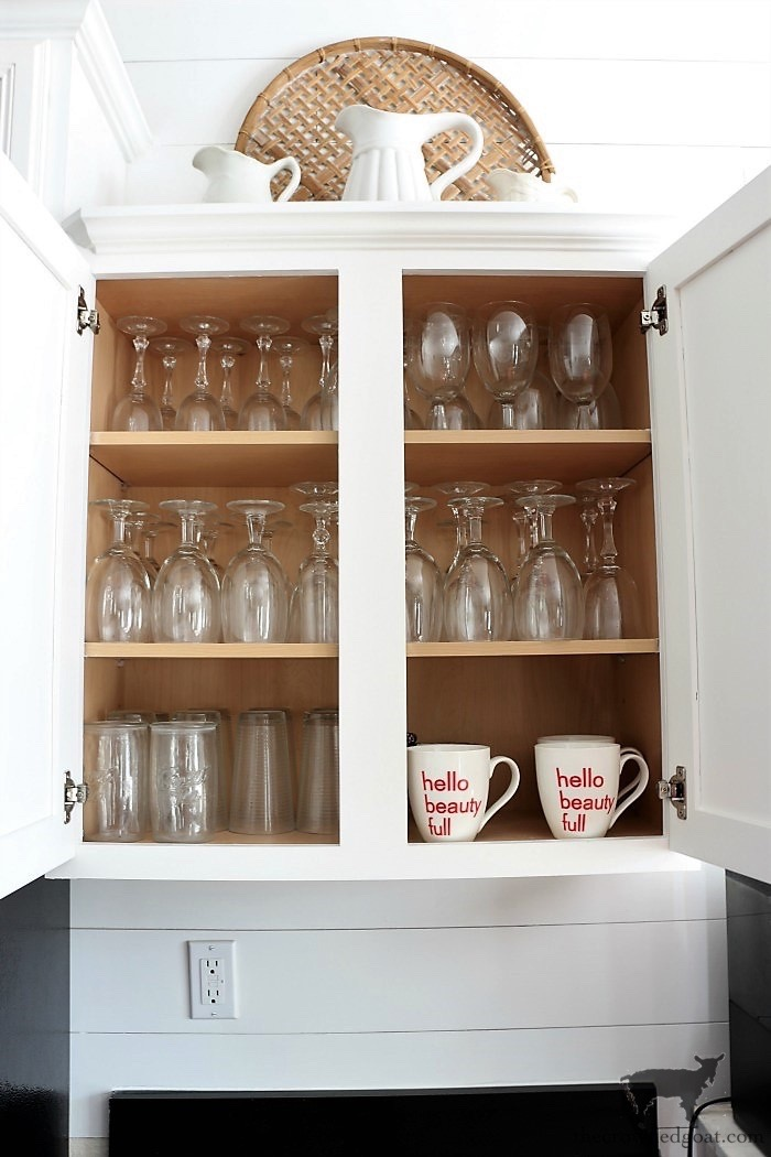 The-Best-Way-to-Organize-Your-Kitchen-The-Crowned-Goat-10-1 The Best Way To Organize the Kitchen Organization