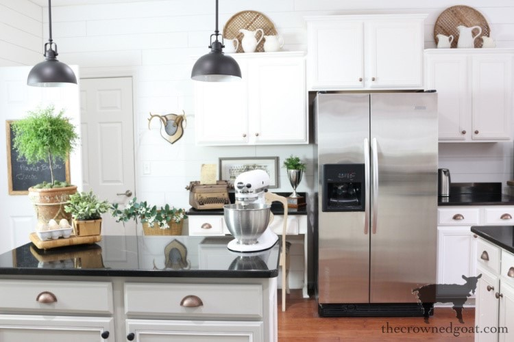 The-Best-Way-to-Organize-Your-Kitchen-The-Crowned-Goat-9-1 The Best Way To Organize the Kitchen Organization
