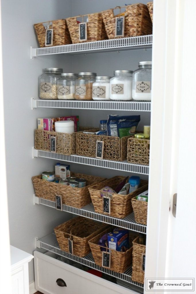 The-Busy-Girls-Guide-to-Easy-Meal-Planning-8-683x1024 Meal Planning for The Busy Girl DIY Organization