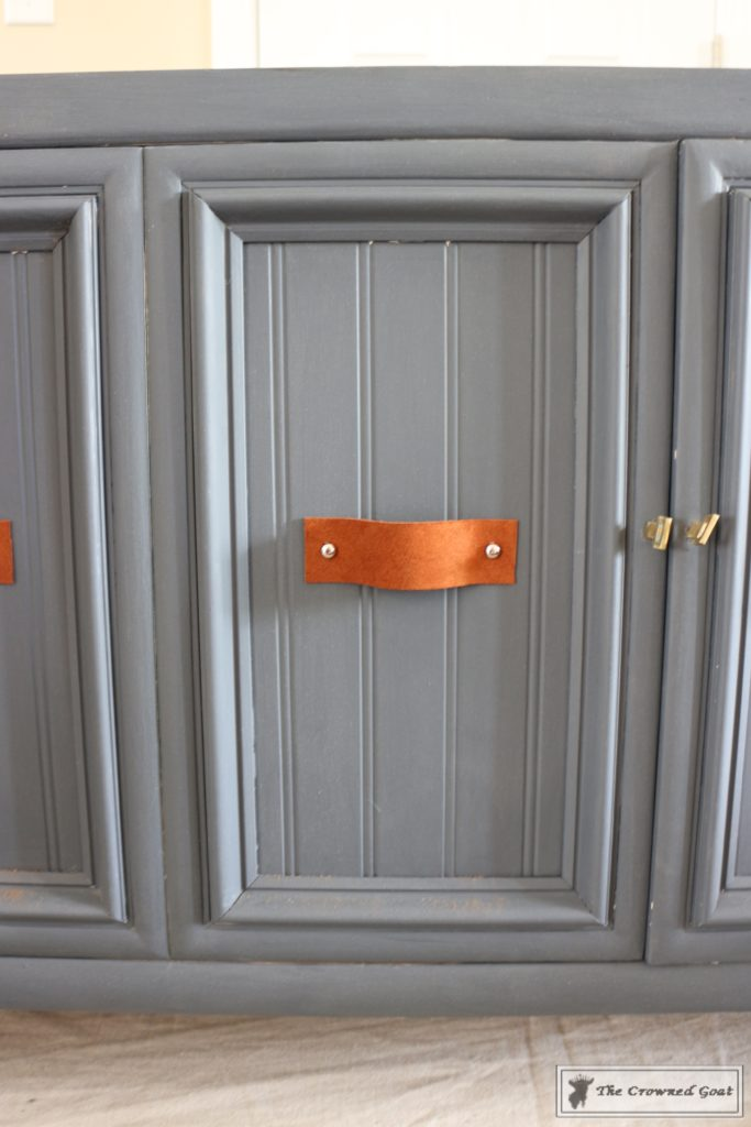 DIY-Leather-Pulls-The-Crowned-Goat-9-683x1024 DIY Leather Pulls Uncategorized