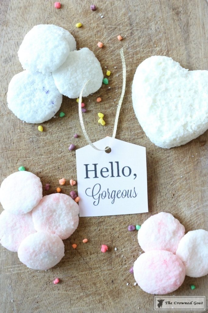 DIY-Valentine-Bath-Bombs-23-683x1024 DIY Valentine Inspired Bath Bombs & Free Printable DIY