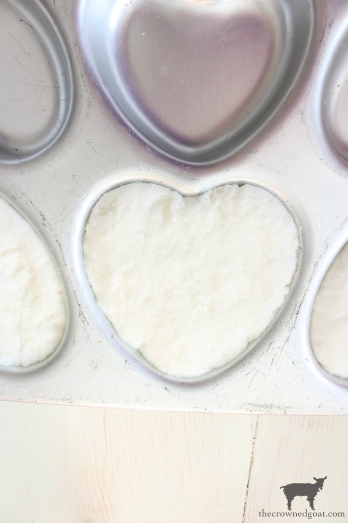 DIY-Valentine-Inspired-Bath-Bombs-The-Crowned-Goat-15 DIY Valentine Inspired Bath Bombs & Free Printable Crafts Holidays Valentines