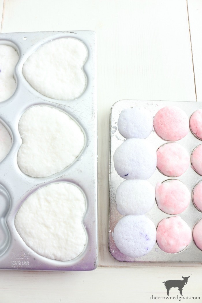 DIY-Valentine-Inspired-Bath-Bombs-The-Crowned-Goat-17 DIY Valentine Inspired Bath Bombs & Free Printable Crafts Holidays Valentines