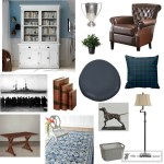 Home Office Makeover Plans