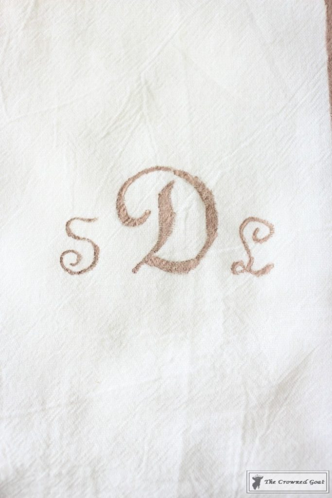 How-to-Make-a-Monogrammed-Tea-Towel-15-683x1024 How to Make a Monogrammed Tea Towel DIY