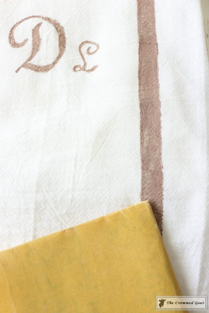 How-to-Make-a-Monogrammed-Tea-Towel-16-683x1024 How to Make a Monogrammed Tea Towel DIY