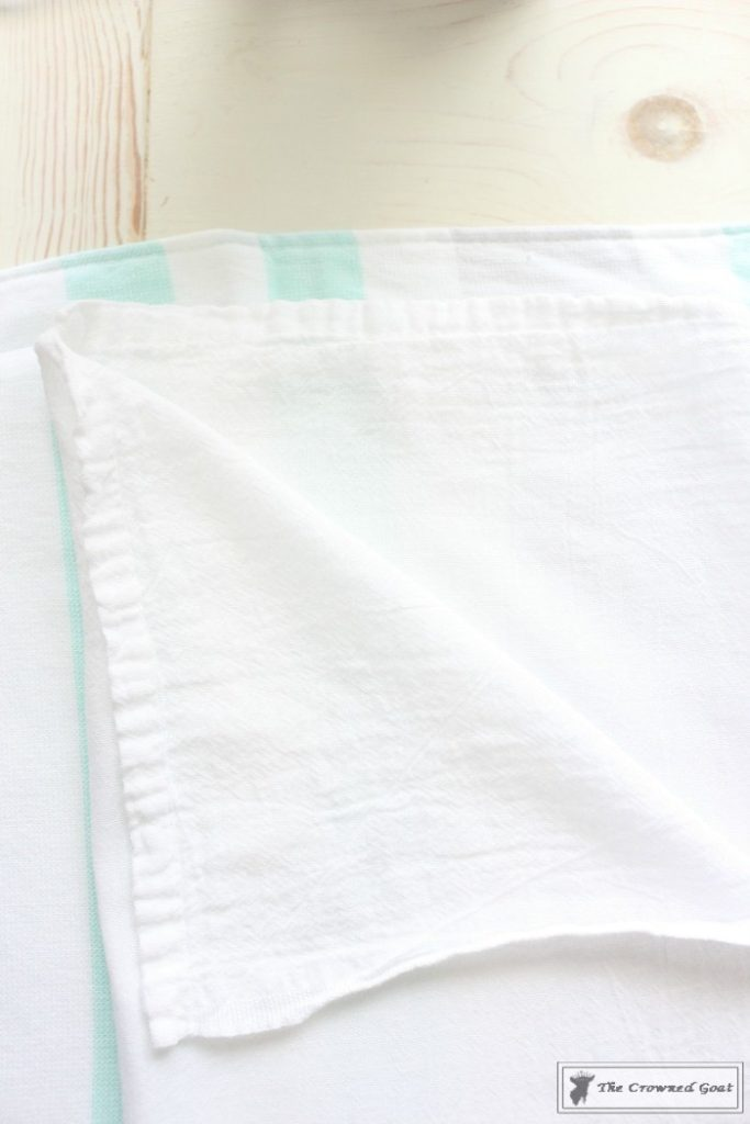 How-to-Make-a-Monogrammed-Tea-Towel-4-683x1024 How to Make a Monogrammed Tea Towel DIY