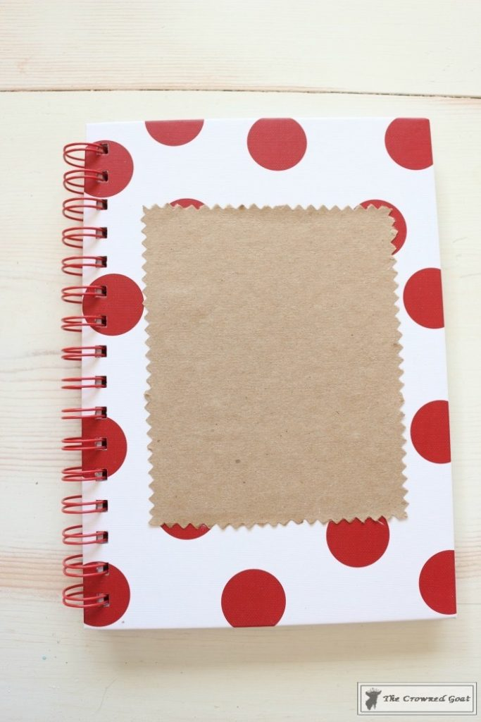 Mother-Daughter-Valentines-Journal-6-683x1024 How to Create a Mother-Daughter Journal DIY