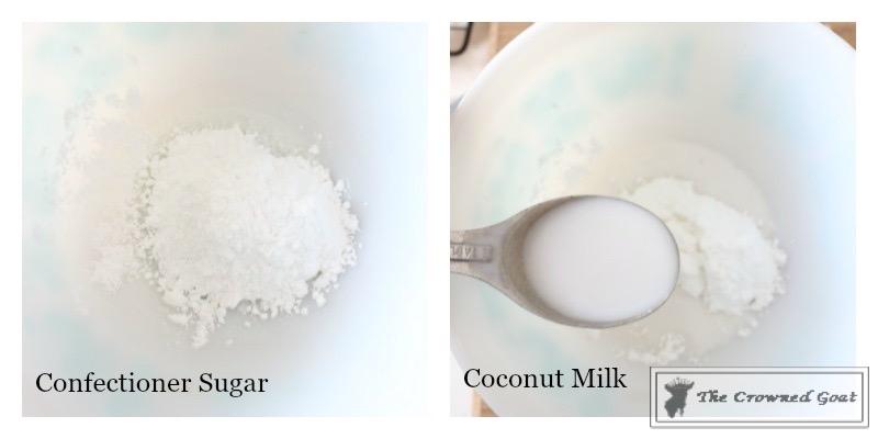 Coconut-Mini-Bundt-Cakes-10 Spring Inspiration: Coconut Mini-Bundt Cakes Baking