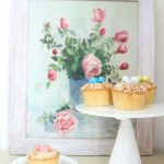 Coconut-Mini-Bundt-Cakes-The-Crowned-Goat-2 Holidays