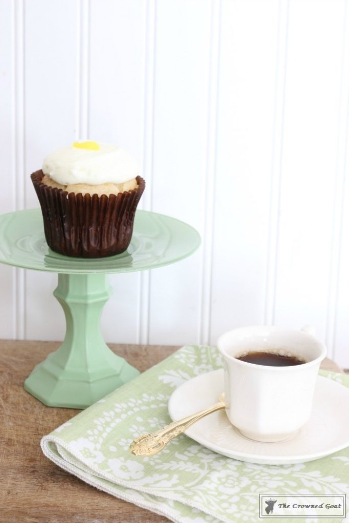 Faux-Jadeite-Cupcake-Stands-3-1-683x1024 From the Front Porch From the Front Porch