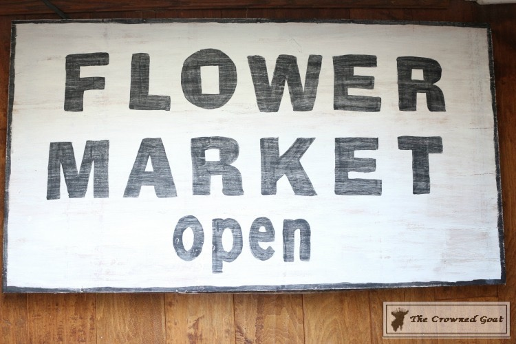 How to Make a Flower Market Sign from Scrap Wood-14