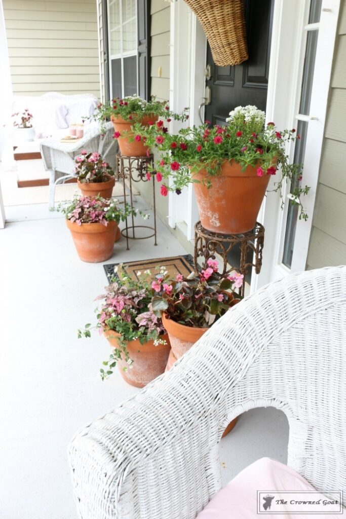 Spring Front Porch Ideas-TCG-13