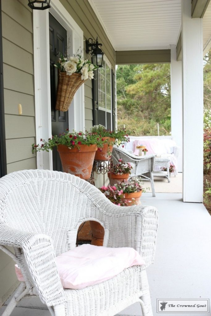 Spring Front Porch Ideas-TCG-18