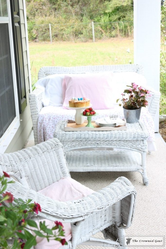 Spring Front Porch Ideas-TCG-8